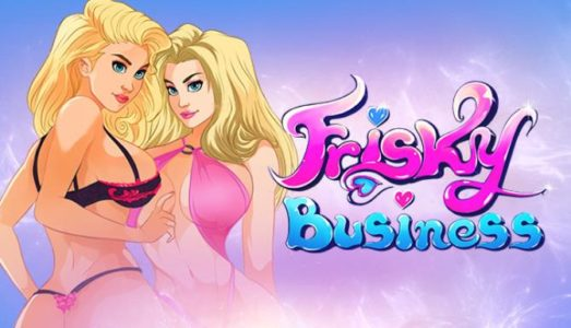 Frisky Business Free Download