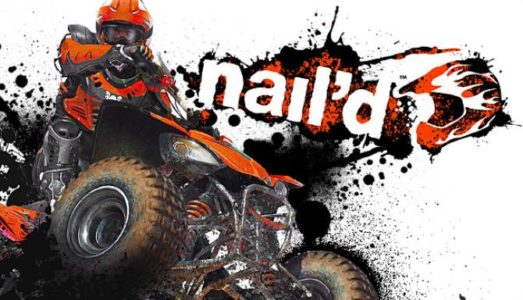 naild Free Download