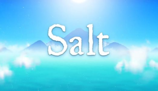 Salt (v2.0.0) Download free