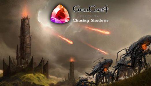 GemCraft Chasing Shadows (v1.0.6) Download free