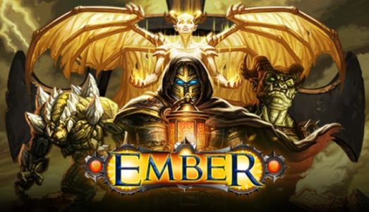 Ember (v1.044) Download free