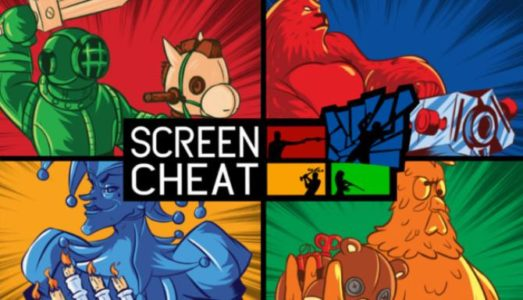 Screencheat (v2.13.0.15 GOG) Download free