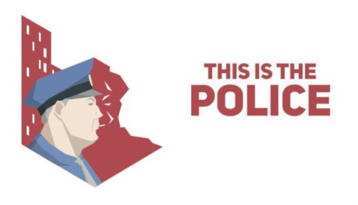 This Is the Police (v1.1.3.0) Download free
