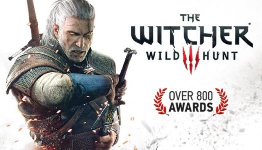 The Witcher 3: Wild Hunt Game of the Year Edition (v1.31) Download free