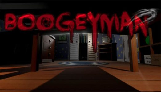 Boogeyman (v3.3) Download free