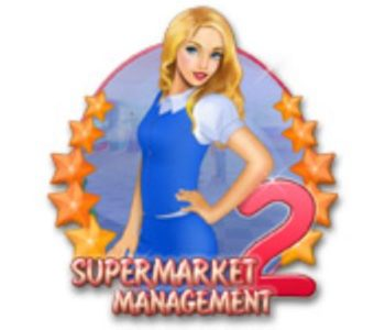 Supermarket Management 2 Free Download