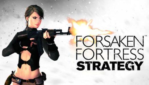 Forsaken Fortress Free Download