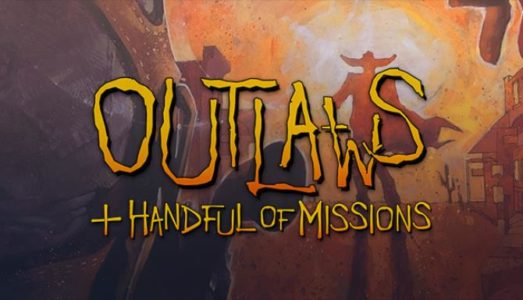Outlaws Free Download