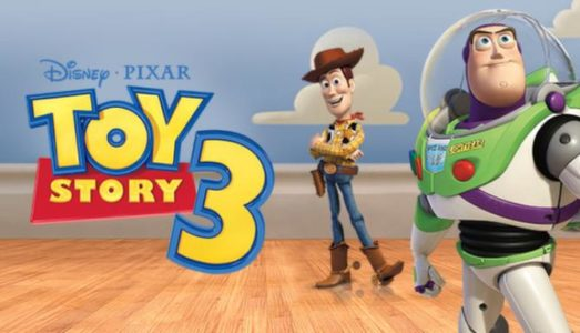 Toy Story 3 Free Download