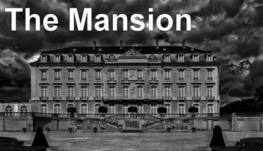 Playboy: The Mansion Free Download