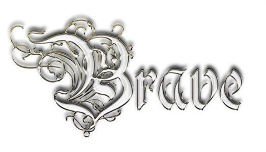Brave (2012) Download free