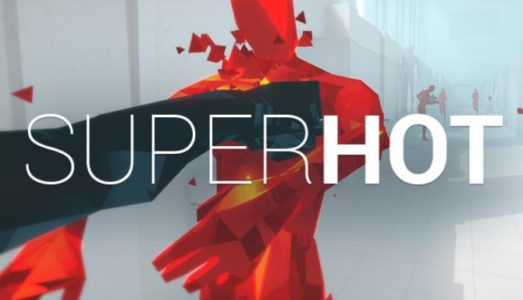 SUPERHOT (Update 8) Download free