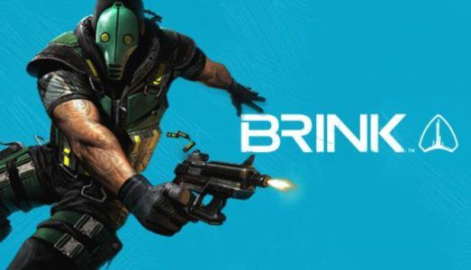 BRINK (Inclu ALL DLC) Download free