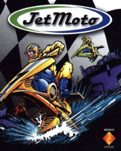 Jet Moto Free Download