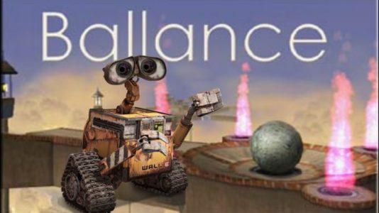 Ballance Free Download