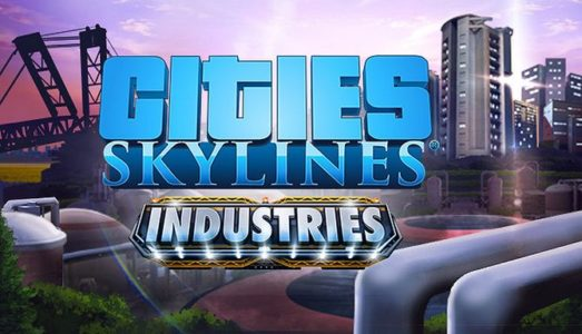 Cities: Skylines (v1.11.1 ALL DLC) Download free