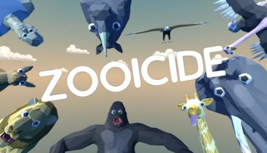 Zooicide Free Download