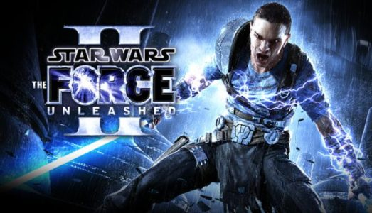 STAR WARS The Force Unleashed II (v1.1) Download free