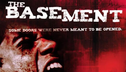 The Basement Collection Free Download