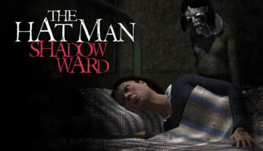 The Hat Man: Shadow Ward Free Download
