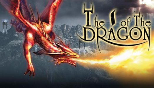 The I of the Dragon Free Download