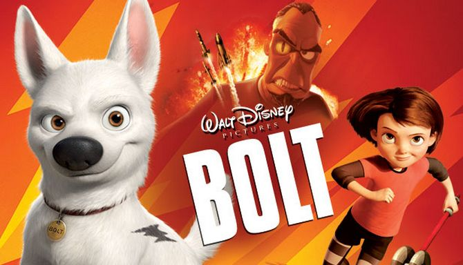 bolt games free download full version