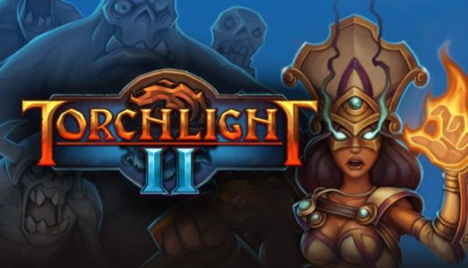 Torchlight II (v1.25.9.5a ALL DLC) Download free