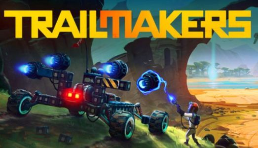 Trailmakers (v0.7.2) Download free
