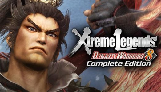 DYNASTY WARRIORS 8: Xtreme Legends Complete Edition (v1.0.2) Download free