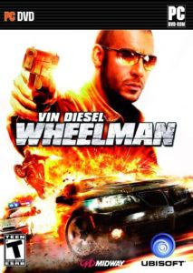 Wheelman Free Download