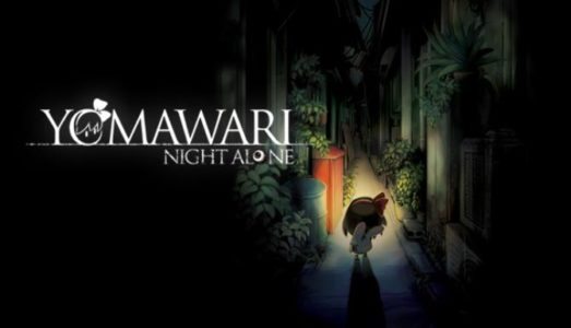Yomawari: Night Alone Free Download