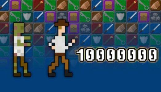10,000,000 Free Download