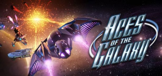 Aces of the Galaxy Free Download