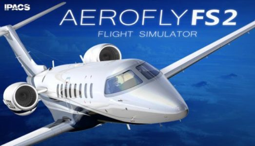 aerofly FS Free Download