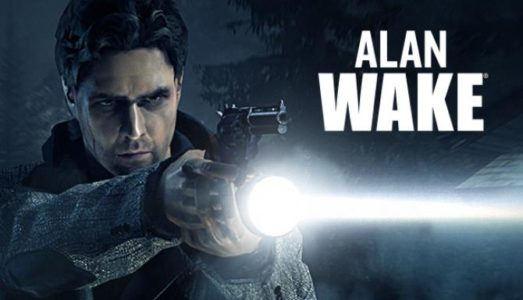 Alan Wake Collectors Edition Free Download