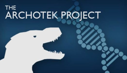The Archotek Project Free Download