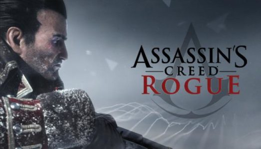 Assassin's Creed Rogue (v1.1.0) Download free