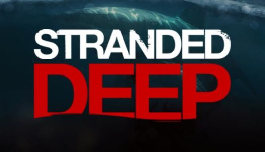 Stranded Deep (Build 0.53.00) Download free