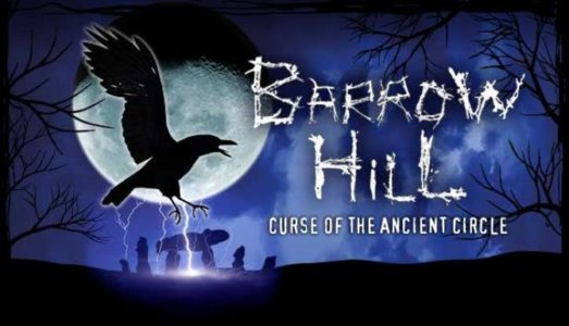 Barrow Hill: Curse of the Ancient Circle Free Download