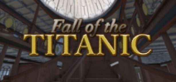 Fall of the Titanic (v1.1) Download free