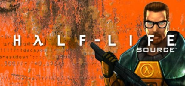 Half-Life: Source Free Download