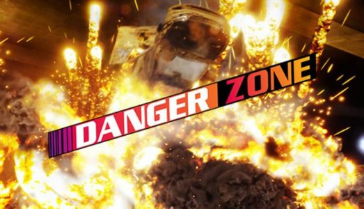 Danger Zone (Update 30/10/2017) Download free