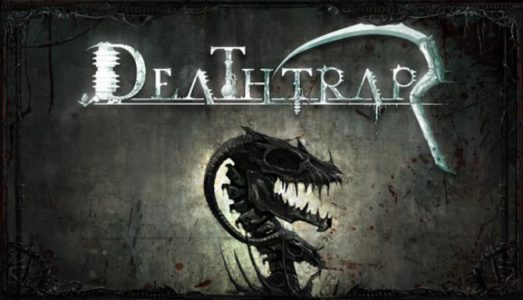 Deathtrap Free Download