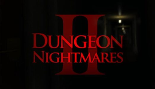 Dungeon Nightmares II : The Memory (v1.02) Download free