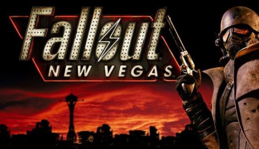 Fallout: New Vegas Ultimate Edition (v1.4.0.52 GOG) Download free