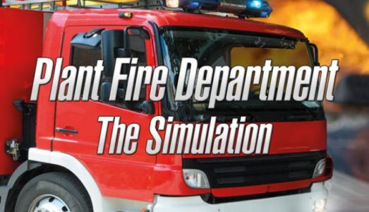 Fire Department (version 1 2 3) Download free