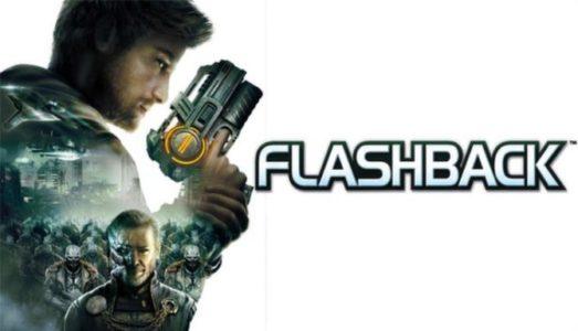 Flashback Free Download