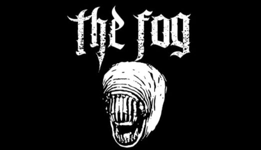 The Fog Free Download