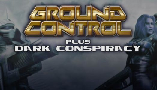 Ground Control Anthology Free Download