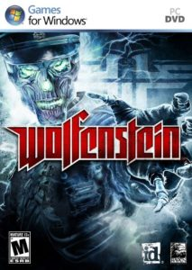 Wolfenstein (2009) Download free